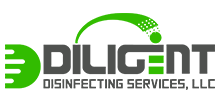 Diligentds.com Logo